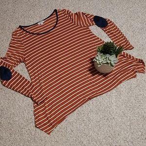 Umgee Shirt